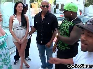 heetste hardcore sex porno, mooi hard fuck tube, gang bang seks