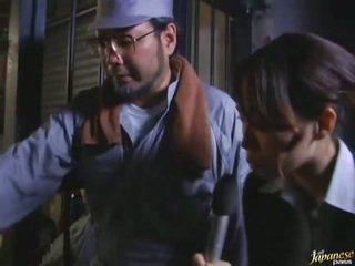 kijken hardcore sex, sista in de kap video mov, heetste japanse av-modellen film