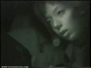 hardcore sex, versteckte kamera videos, hidden sex, privates sex-video