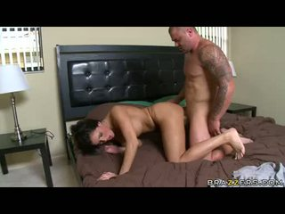 Smutty Nude Dylan Ryder Getting Screwed Deep By Her Boyfriend From Behind