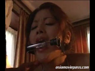 meest asian sex scène, bondage sex actie, japanse pijpen gepost