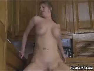 Kayla quinn גדול פטמות בוגר בין גזעי סקס