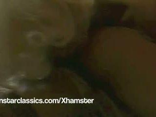 Seka ja vanessa del rio vuosikerta lesbot
