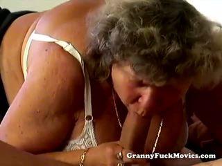 groot grote borsten porno, mooi bbw thumbnail, een oma
