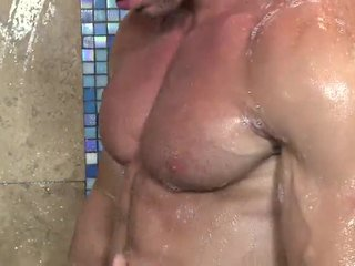 free muscle, ideal solo, fresh jackoff quality