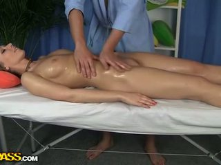 hd sex movies real, sexy girls massage all, hottest boobs massage girls