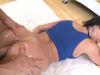 best cougar vid, you ass channel, great lust porno