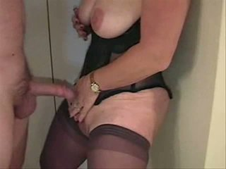 check big, hottest clit porn, quality amateur scene