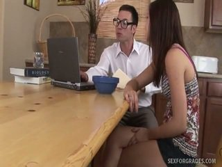 Very Young Schoolgirls Free Porn Videos