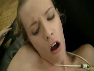 hardcore pornos pornostars