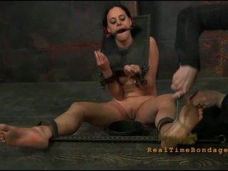 seks, vol vernedering kanaal, voorlegging kanaal