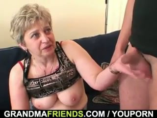 old, rated 3some hot, grandma fresh