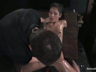 hd porn, bondage, bondage sex