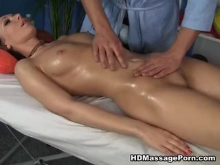 massage you, great hd porn more, rated hd sex movies fresh