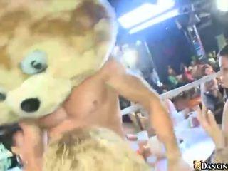 nominale hardcore sex actie, orale seks kanaal, zien sucking cock film