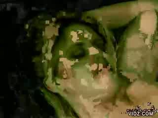 vol realiteit porno, heet schatje, heet gegoten neuken