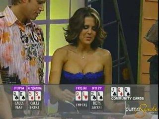 hq seks in de tieten deel kanaal, in de keuken naakt tube, controleren sex groep in de club porno