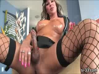 check brunette clip, real bigtits film, any shemale mov