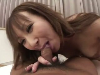 most japanese, more double penetration video, great cowgirl fuck