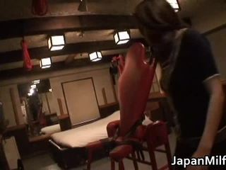 Akane Hawt Japanese Milf