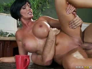 great hardcore sex, big dicks all, big tits