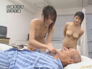 meer hardcore sex, u gedwongen om pik porno zuigen, heet oudere man seks porno