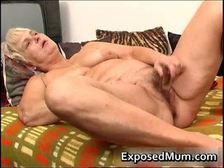 great hardcore sex fresh, ideal milf sex, most masturbation hottest