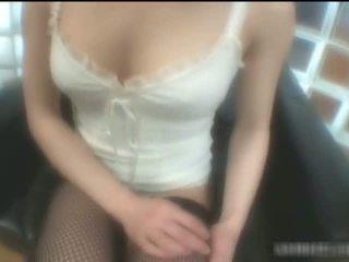 heetste hardcore sex, plezier pijpbeurt, gang bang porno