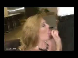 check bbw channel, fun threesome, hardcore