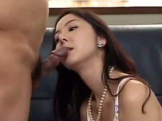 oral, blowjob, head