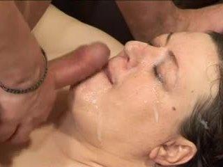 grote borsten neuken, online bbw, matures thumbnail
