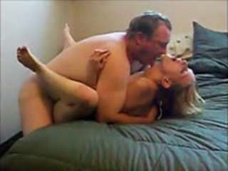 hot reality scene, babe porno, see blonde