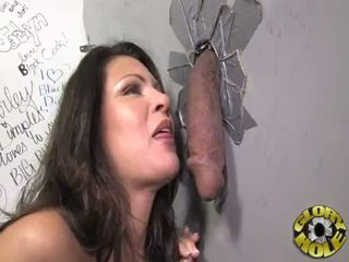 ideal tits, nice brunette ideal, check blowjobs you