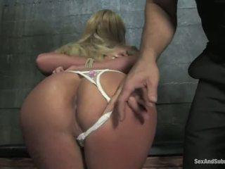 hardcore sex vid, mens grote lul neuken porno, hardore lul neuken actie
