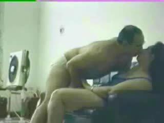 Arab grubaska w domu seks