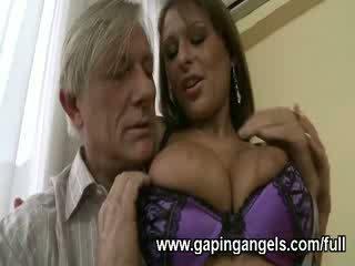 online assfucking tube, online lul porno, kwaliteit likken vid