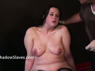 een marteling mov, zien pijn porno, nominale vernedering