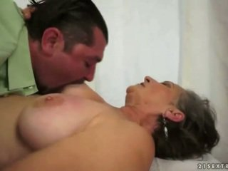 hardcore sex check, oral sex new, you suck