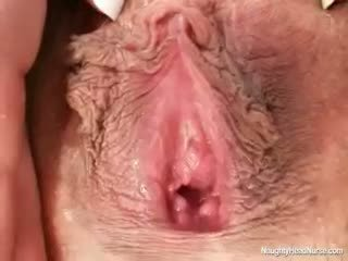 brunette tube, beste speelgoed thumbnail, gratis grote borsten mov