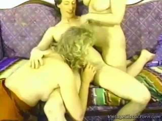 most hardcore sex video, great blowjobs, all blondes tube