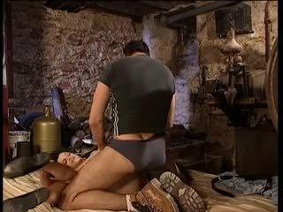 আত্মীয় চুদার মৌসুম মজা 68 (full সিনেমা)