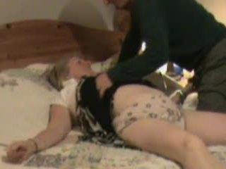 new british mov, grannies thumbnail, hot matures