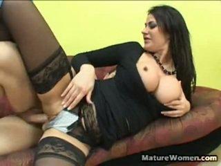 nominale milf sex, ideaal volwassen tube, online aged lady porno