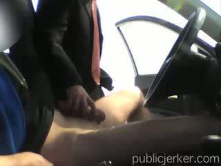porno film, beste groot, online pik gepost