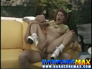 anal, outdoor, old farts