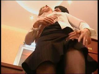 blowjob, sex rated, all cumshot online