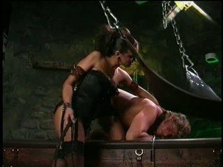 Dru berrymore and her sikiş gul video