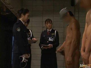 watch hardcore sex hottest, any japanese you, fun blowjob fresh