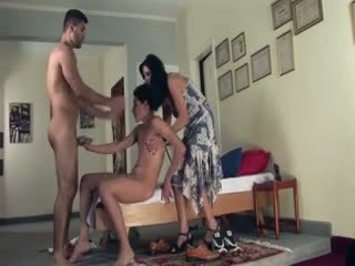 quality gay new, full bisexual, 3some real