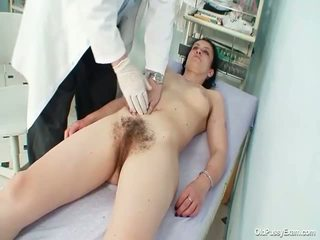 you hardcore sex, ideal kinky most, old
